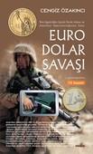 Euro-Dolar Savaşı - Amerikan İmparatorluğu'nun Sonu
