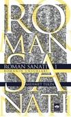 Roman Sanatı 1, Clz