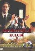 The Emperor's Club - İmparatorlar Kulubü