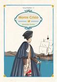Dünya Çocuk Klasikleri - Monte Cristo