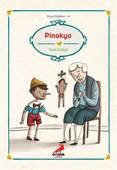 Dünya Çocuk Klasikleri - Pinokyo