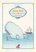 Dünya Çocuk Klasikleri-Moby Dick