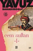 Cem Sultan 1