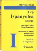 Küçük İspanyolca Sözlük