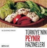 Türkiye'nin Peynir Hazineleri