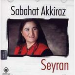 Seyran