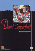 David Copperfield-Stage 4