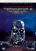 Terminator 2: Judgment Day - Terminator 2: Mahşer Günü