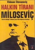 Halkın Tiranı Miloseviç