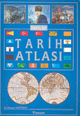 Tarih Atlası