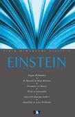Einstein-Fikir Mimarları Dizisi 3