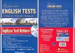 English Tests-İngilizce Test Rehberi