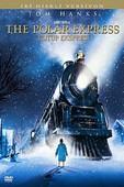 Polar Express - Kutup Ekspresi