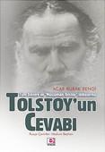 Tolstoy'un Cevabı