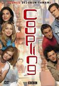Coupling Season 3 - Coupling Sezon 3