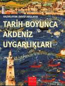 Tarih Boyunca Akdeniz Uygarlıkları