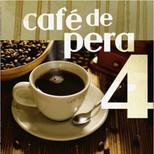 Cafe De Pera 4 SERİ