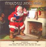 Türkiyeli Noel Baba (Yeni)