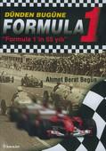 Dünden Bugüne Formula 1