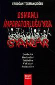 Osmanlı İmparatorluğunda İsyanlar
