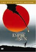 Empire Of The Sun Special Edition - Güneş İmparatorluğu Özel Versiyon