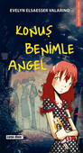 Konuş Benimle Angel