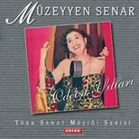 Odeon Yılları-Türk Sanat Müziği Serisi