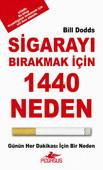 Sigarayı Bırakmak İçin 1440 Neden