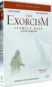 Exorcism Of Emily Rose - Şeytan Çarpması