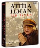 Attila İlhan İlk İsyan
