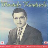 Mustafa Kandıralı CD 051