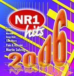 NR1 Hits 2006