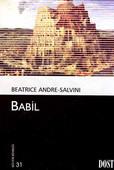 Kültür Kitaplığı 31 - Babil