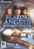 Blazing Angels: Squardons Of WWWII PC