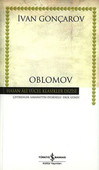Oblomov - Hasan Ali Yücel Klasikleri