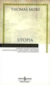 Utopia