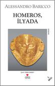 Homeros , İlyada