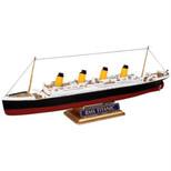 Revell R.M.S. Titanic Ships 1:1200 Ölçek 05804