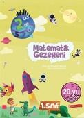 Matematik Gezegeni 1.Sınıf