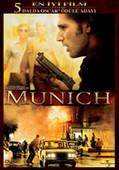 Munich - Münih