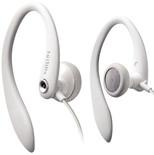 Philips SHS 3201 Kulaklık Beyaz