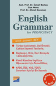 English Grammer for Proficiency