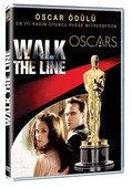 Walk The Line - Sinirlari Asmak