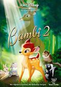 Bambi 2 - Bambi 2