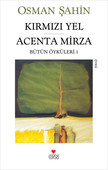 Kırmızı Yel - Acenta Mirza