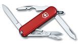 Victorinox Rambler Çakı VT 0.6363