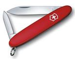 Victorinox Çakı Excelsior Kırmızı VT 0.6901