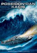 Poseidon - Poseidon'dan Kaçış