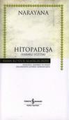 Narayana - Hitopadeşa -Yararlı Eğitim - Hasan Ali Yücel Klasikleri