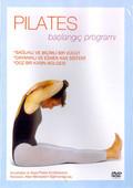 Pilates Başlangıç Programı